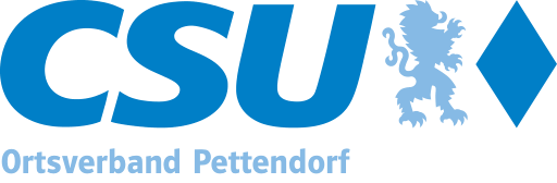 CSU Pettendorf / Bayern